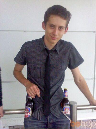 Фото мужчины lexx, Орел, Россия, 27