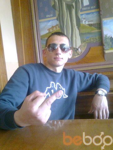 Фото мужчины Тимофей, Бобруйск, Беларусь, 27