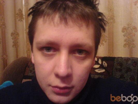 Фото мужчины MaloY, Волхов, Россия, 33