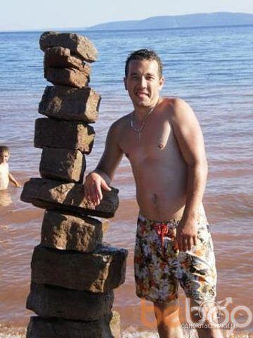 Фото мужчины paul211, Иркутск, Россия, 36