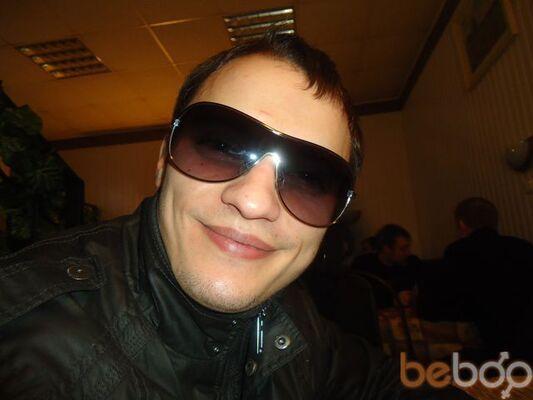 ���� ������� Vladimir, ������, ��������, 29