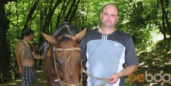 Фото мужчины Фагот, Краснознаменск, Россия, 48