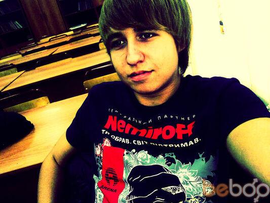 ���� ������� naumchik, ������, ������, 24