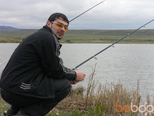Фото мужчины робсон, Ставрополь, Россия, 34