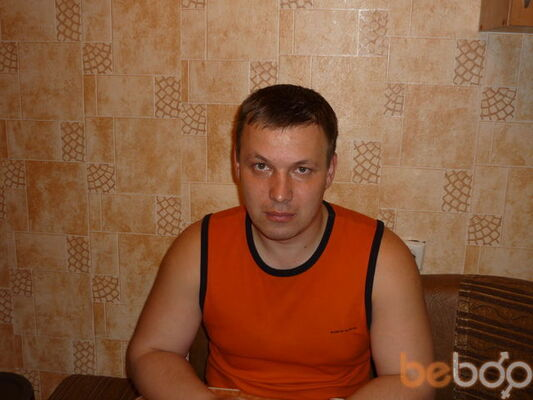 ���� ������� aleksey23, ������-���������, ������, 36