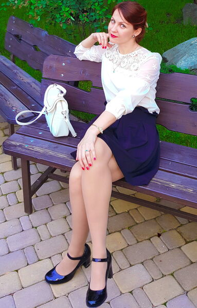 Фото девушки Анжела, Омск, Россия, 25