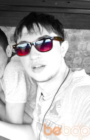 Фото мужчины Alex Lenin, Черновцы, Украина, 36