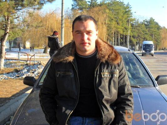 Фото мужчины ciaglei, Бричаны, Молдова, 36