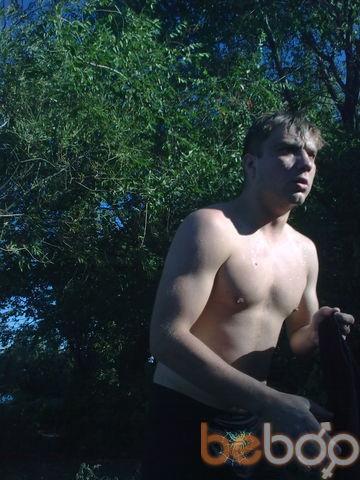 Фото мужчины dantes, Липецк, Россия, 36
