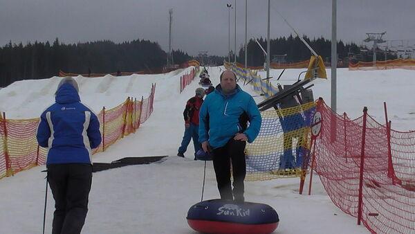 Фото мужчины Iurio, Калуга, Россия, 45