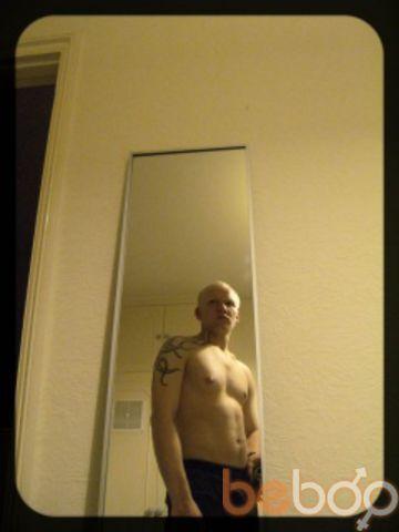 Фото мужчины belij, Accrington, Великобритания, 32