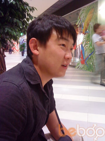 Фото мужчины Igor, Алматы, Казахстан, 31