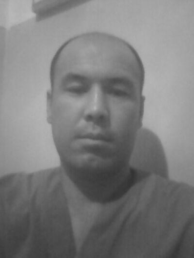 Фото мужчины доктор д, Самарканд, Узбекистан, 32