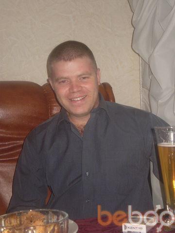 Фото мужчины Alex, Пятигорск, Россия, 33