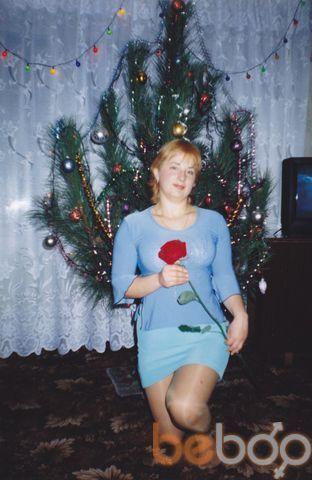 Фото девушки фея17, Донецк, Украина, 35