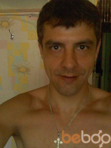Фото мужчины дохляк, Сумы, Украина, 40