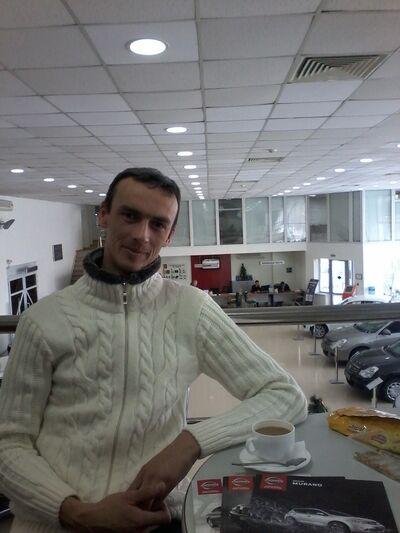 Фото мужчины Анатолий, Костанай, Казахстан, 34