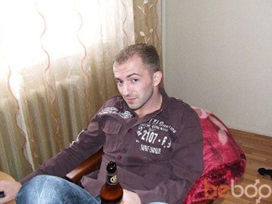 Фото мужчины vilarri, Краснодар, Россия, 34