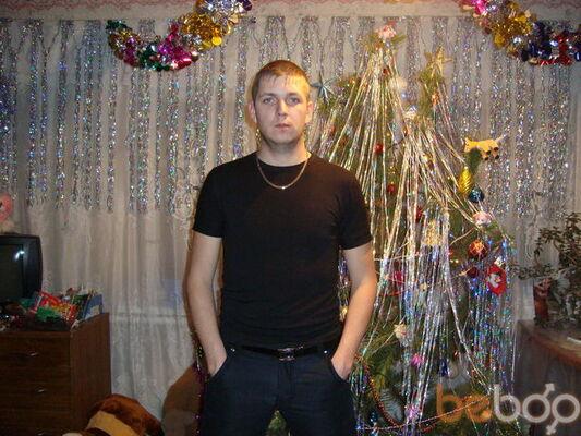 Фото мужчины super, Краснодар, Россия, 28