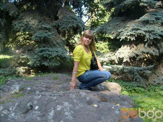 Фото девушки aleksa, Липецк, Россия, 28