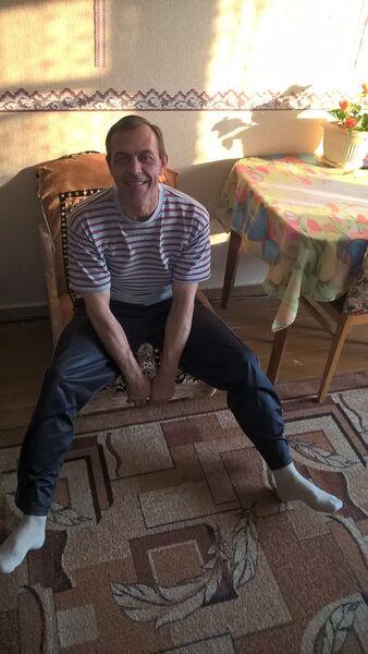 Фото мужчины Мики, Ярославль, Россия, 54