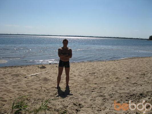 Фото мужчины Sandro, Раменское, Россия, 33