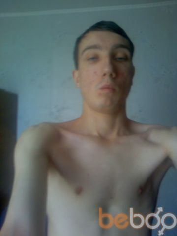 Фото мужчины Dima, Степногорск, Казахстан, 28