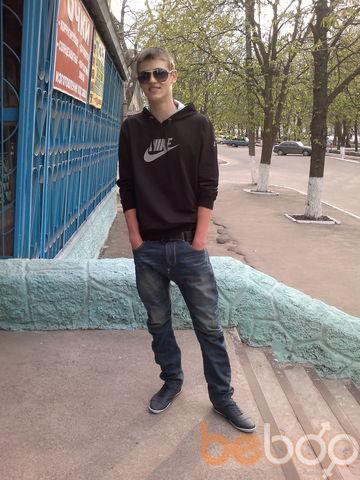 Фото мужчины Paramon, Донецк, Украина, 24