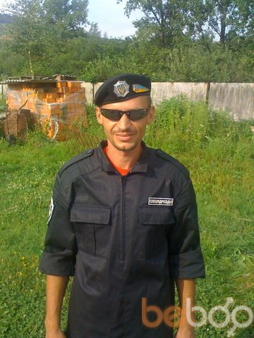 Фото мужчины Ярослав, Львов, Украина, 37