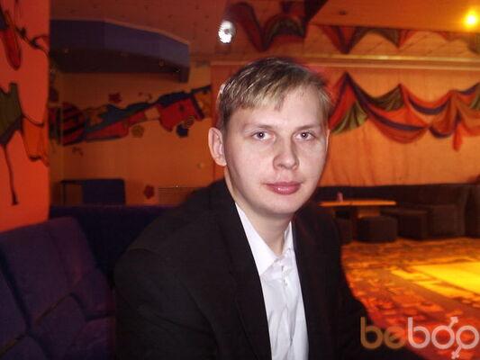 Фото мужчины алекс, Мытищи, Россия, 33