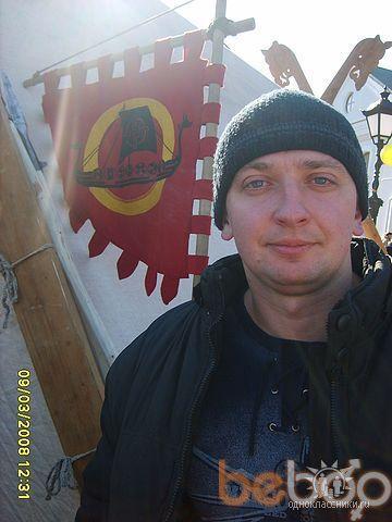 Фото мужчины denwer, Витебск, Беларусь, 39