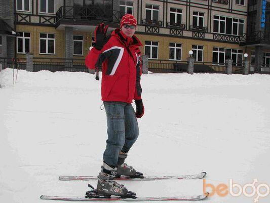 Фото мужчины serega, Альметьевск, Россия, 32