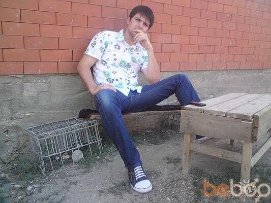 Фото мужчины PATRIOT, Грозный, Россия, 31