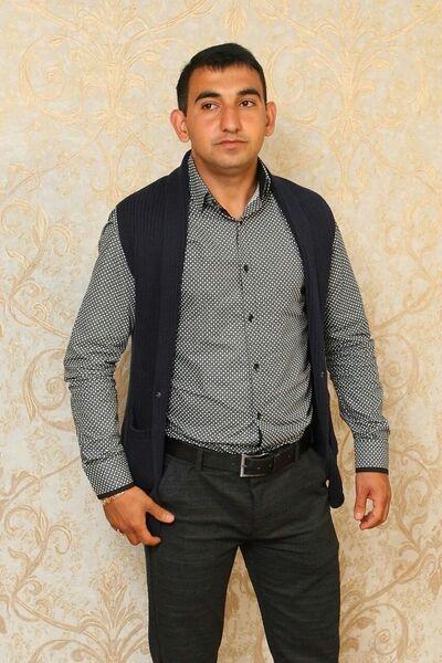 Фото мужчины Шахрат, Барановичи, Беларусь, 29