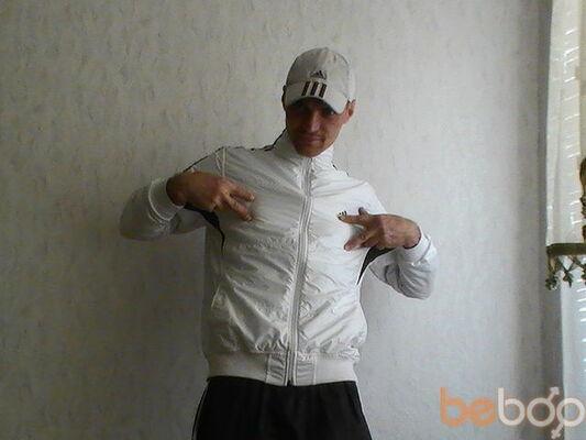Фото мужчины ANDREI302010, Кишинев, Молдова, 36