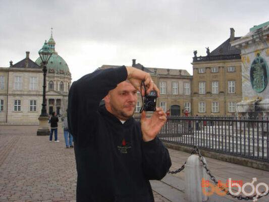 Фото мужчины kolibri 5000, Виборг, Дания, 41