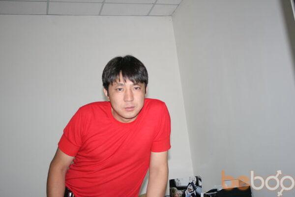 Фото мужчины наурыз, Алматы, Казахстан, 40