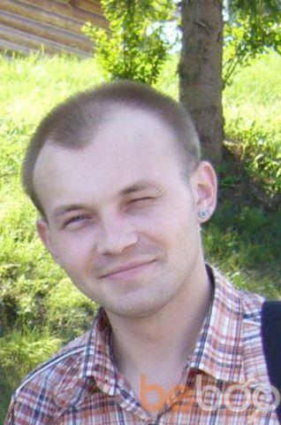 ���� ������� LuDoViK, �����, ������, 31