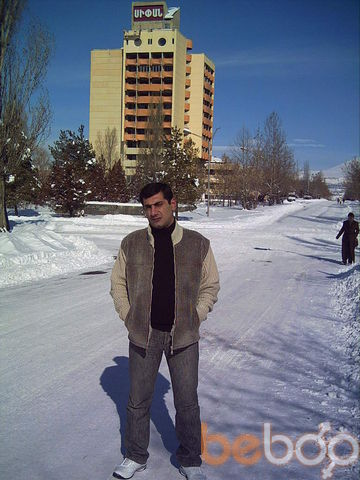 ���� ������� kyank, ����, �������, 40