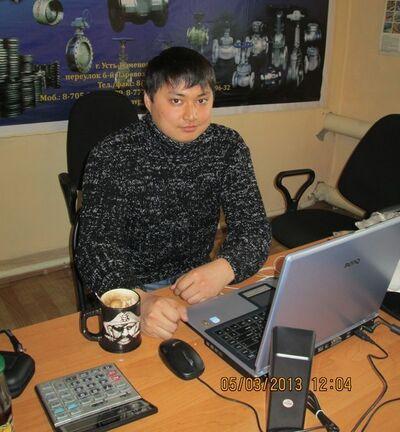 Фото мужчины Марат, Усть-Каменогорск, Казахстан, 26