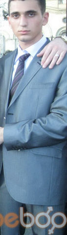 ���� ������� Gor Frghoyan, ������, �������, 24