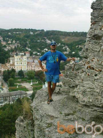 Фото мужчины Просто Я, Ровно, Украина, 43