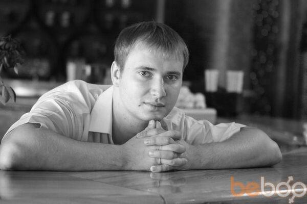 Фото мужчины volkk, Новороссийск, Россия, 30