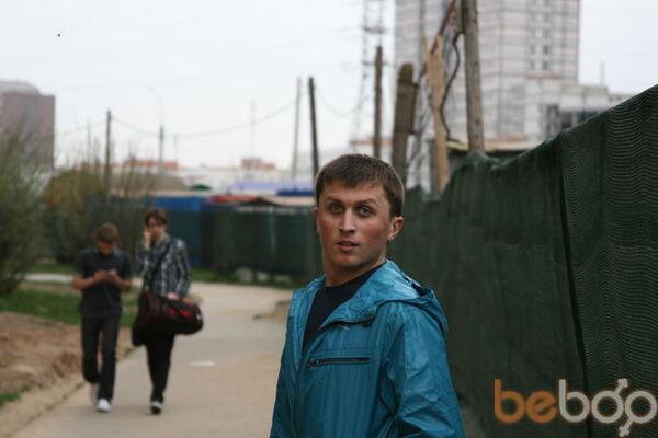 Фото мужчины Ivan_K, Минск, Беларусь, 25