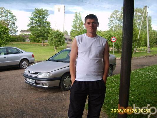 Фото мужчины polister, Рига, Латвия, 36