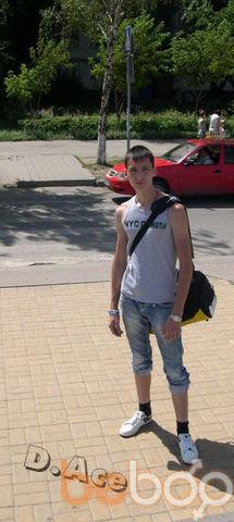 Фото мужчины TrafalgarLaw, Ростов-на-Дону, Россия, 24