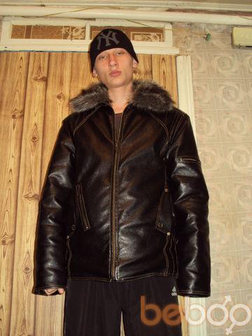Фото мужчины seksiboy, Черкассы, Украина, 25