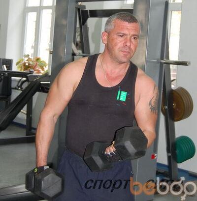 Фото мужчины олег, Кишинев, Молдова, 47