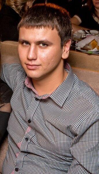 Фото мужчины Евгений, Одесса, Украина, 27