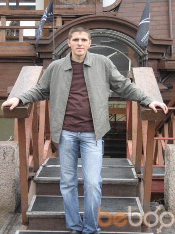Фото мужчины Александр, Гродно, Беларусь, 30